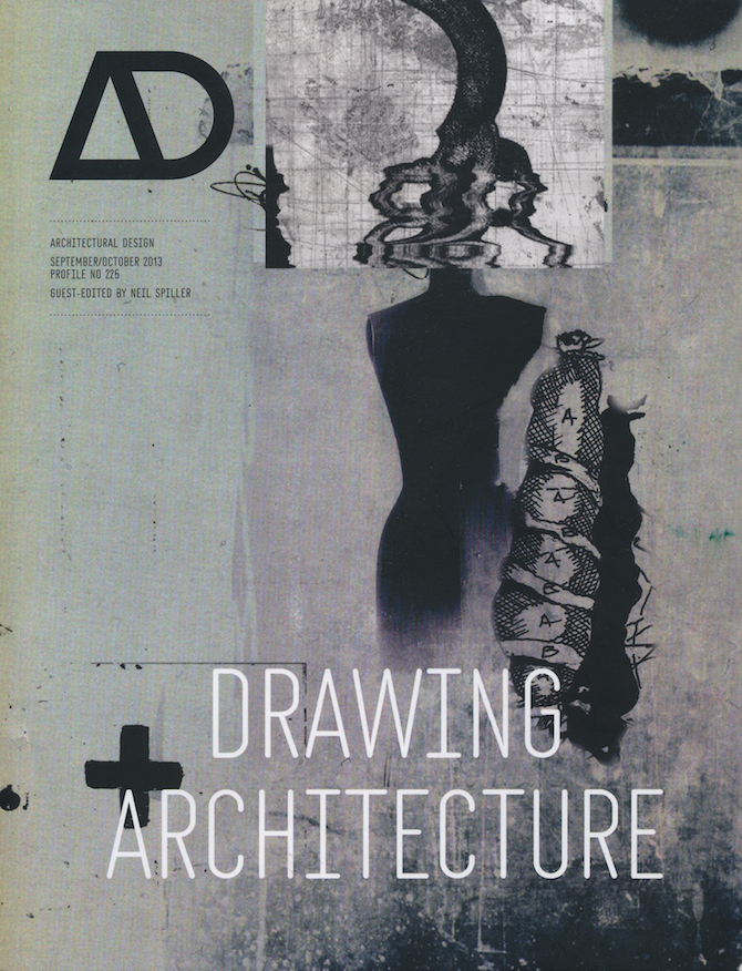 Architectural Design Wiley Sun Wind And Light Strategies Edition